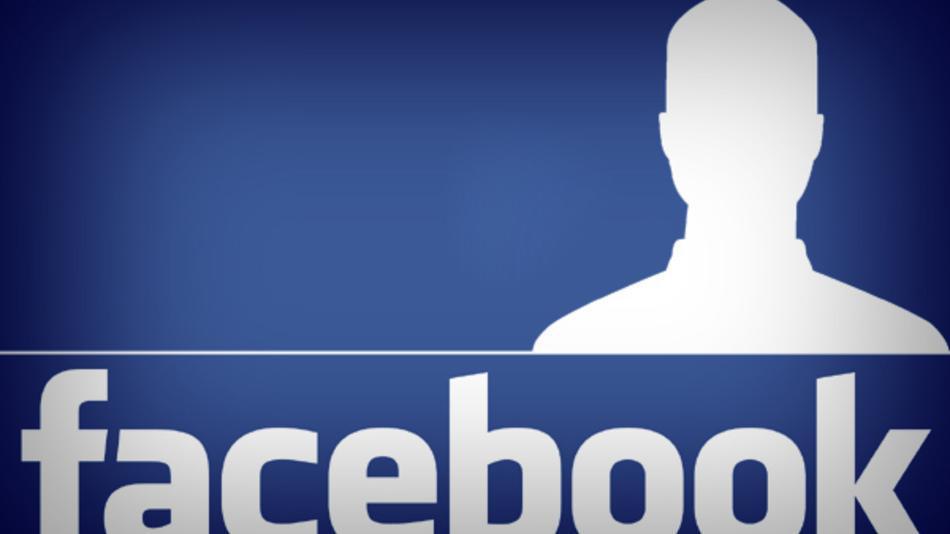 como dar de baja tu cuenta de facebook