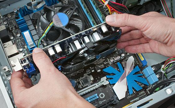 mantenimiento informatico malaga