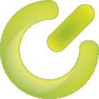 informatica malaga