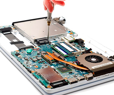 reparacion-de-portatiles-en-malaga