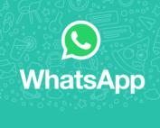 Actualización WhatsAPP 2.17.1