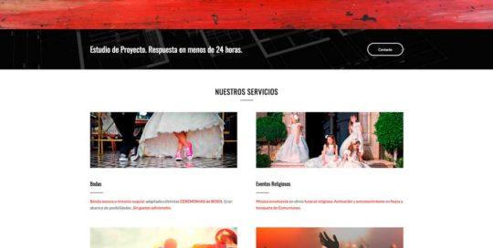 eventomusical.es